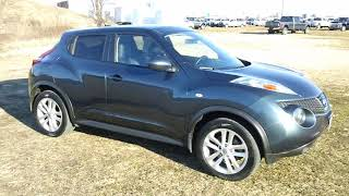 USED CARS FOR SALE NEAR ME  - 800 655 3764 # B30395
