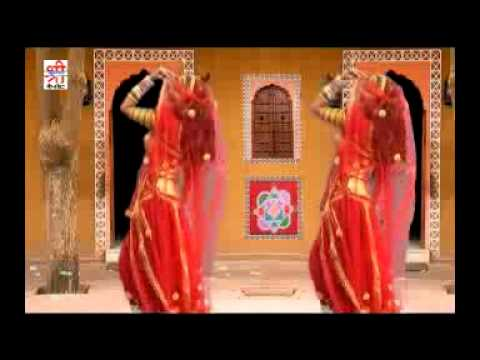 Bana Padaro Toraniy Rajasthani Vivah Geet 2011 Sarita Kharval New Songs Hd video