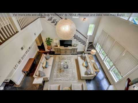 Priced at $569,000 - 13746 Oakley Ln, Saint Francisville, LA 70775 thumbnail