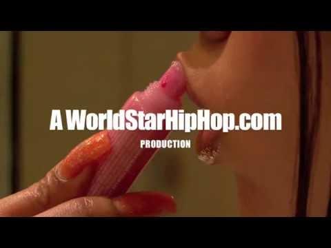Cubana Lust Dvd video