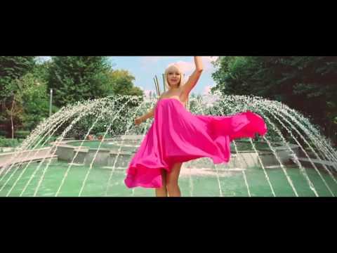 Natali - Valodia (russian Music Video)