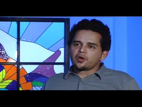 Software Libre en Venezuela: Independencia o Soberanía Tecnológica