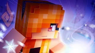 High Heavens | MyStreet: When Angels Fall [Ep.13] | Minecraft Roleplay