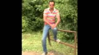 Prabath Song kiyagnna Ba