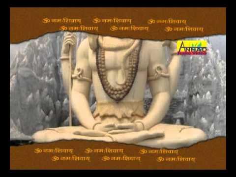 Bhole Pe Ganga Jal {superhit Shiv Bhajan Video} By Shanker Sahney video