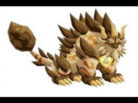 Dragon City Dragão Fogo Frio Dragon City Como Fazer Dragão