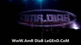 Amrdiab- marina 2007 ADL