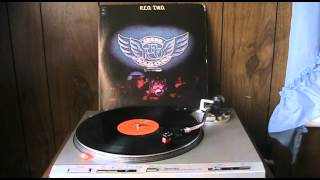 REO Speedwagon - Like You Do (Vinyl)