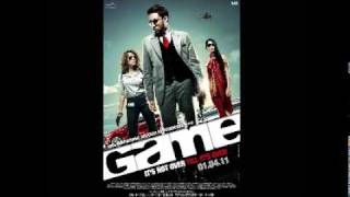 mehki mehki game 2011