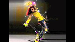 Step Up 4 soundtrack song (HD)