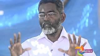 Makkalukkaga udayakumar 14 oct 2012