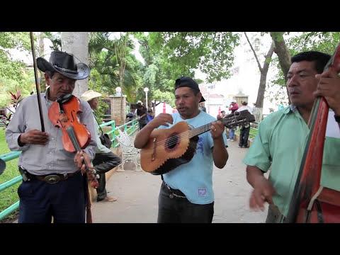 Sensutepeque EL SALVADOR
