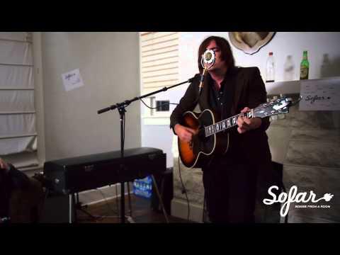 Dylan Leblanc - Innocent Sinner