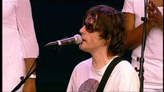 Spiritualized® - Live @ Norwegian Wood Festival, Norway - 15th June 2008 [FULL SET]