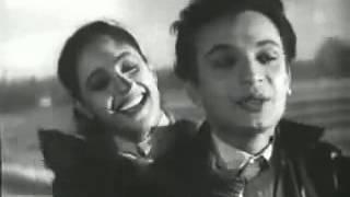 Ei Poth Jodi Na Shes Hoy- এই পথ যদি না শেষ হয় (সবচেয়ে রোমান্টিক গান) -Uttam Kumar & Suchitra Sen