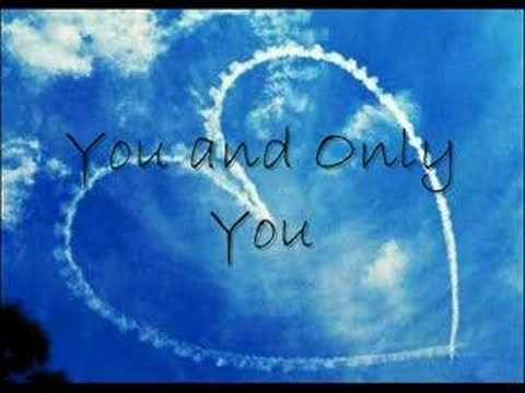 You And Only You - Lil Loccsta Ft. C-skippah video