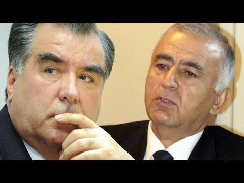 Таджикский адвокат обратился к Рахмону: в стране не правосудие, а театр абсурда