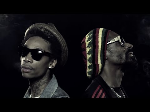 Snoop Dogg - French Inhale