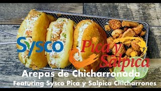 2239 Sysco foods Jackson Wisconsin