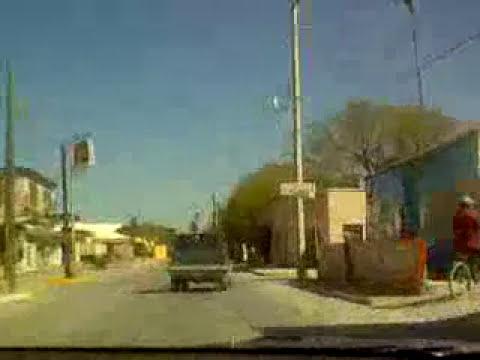Balacera en Camargo Tamaulipas