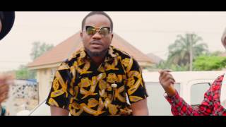 Konto by Dj Royal feat.  Faruk & Funny Dawg (Official Video)