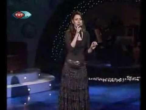 Sevcan Orhan - Pencereden Kar Geliyor & Oy Aksamlar