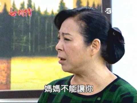 台劇-世間情-EP 325 2/3
