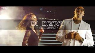 download lagu Dwayne Bravo's Dj Bravo Champion Song Teaser gratis