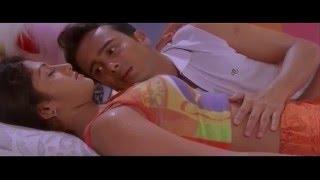 Radhika Hot Scene || Masala Kannada Movie