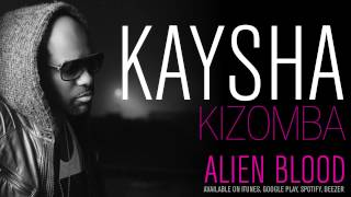 Kaysha - Kizomba