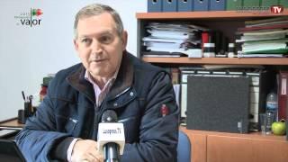Portugueses de Valor 2015: Nomeado Vitor Manuel Casimiro de Matos