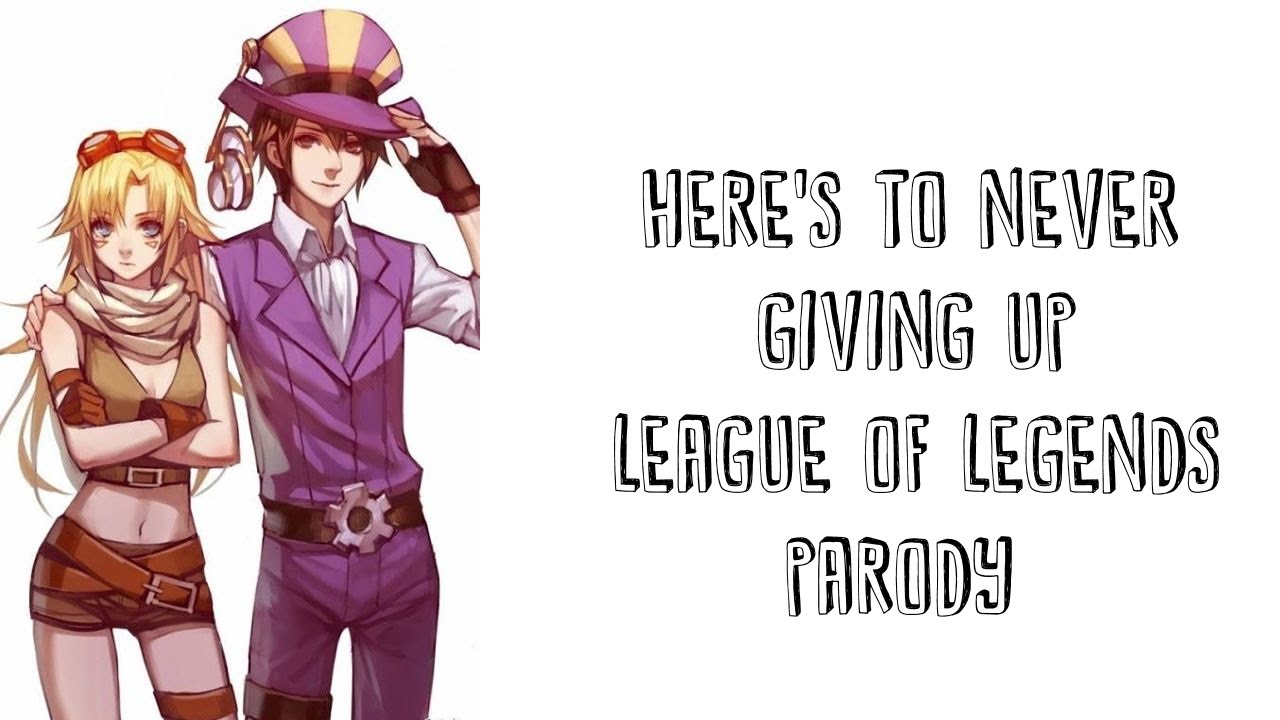 how to get rid of leaverbuster in lol