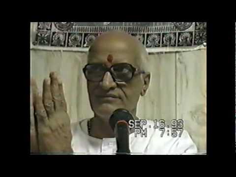 Nijanand , Pranami Dharm & Karma Part 1:  Sarkar Sri