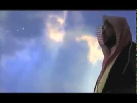 MERVEILLEUX et ÉMOUVANT L'adhan et le musulman | L'Appel à la prière
