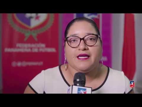 conferencia-de-prensa-torneo-apertura-2019-de-la-liga-de-futbol-femenino