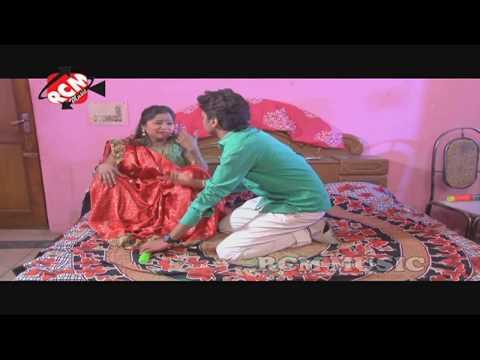 Hd भाऊजी के पेटीकोट में पिचकारी घुसल बा    Bhojpuri Hot Holi Songs 2015 New    Mithu Marshal video