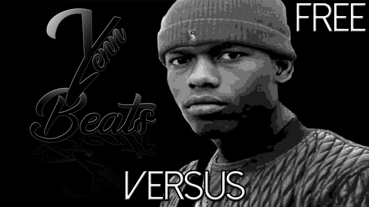 "[FREE] Lud Foe x Kid Wonder x Detroit Type beat ""Versus"" 