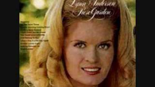 Watch Lynn Anderson Rose Garden video