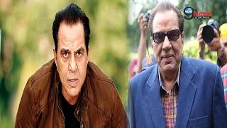 भोजपुरी सिनेमा सफलता के देसी फार्मूला, आजमाई हाथ | Bhojpuri Cinema Success Mantra
