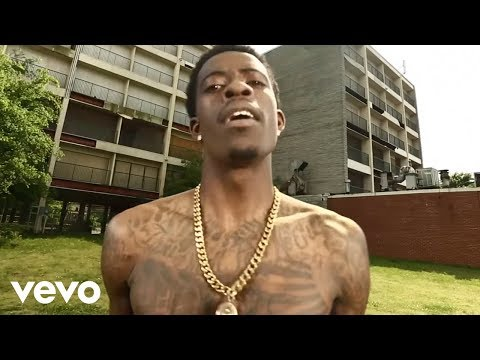Rich Homie Quan - Type Of Way video