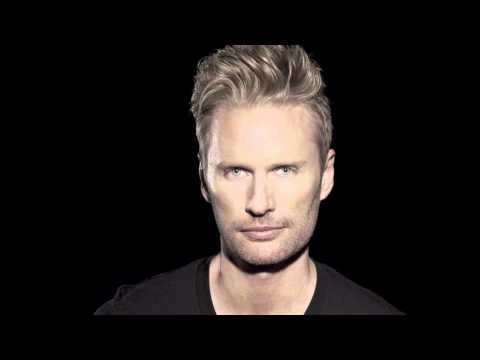 Composer Interview: Brian Tyler