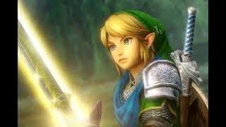 The Legend Of Zelda Hyrule Warriors Nintendo Wii U Chega mais nesse inicio de saga