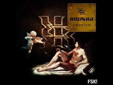 Ruoska - Sika