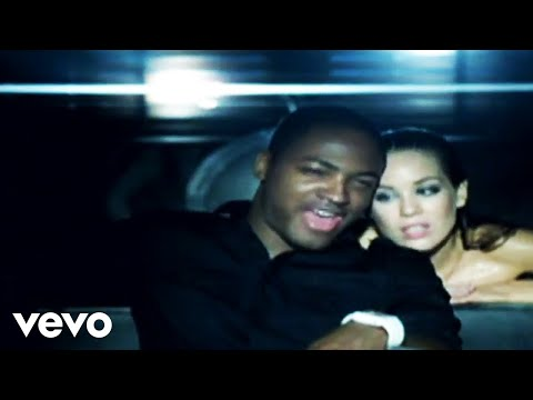 Taio Cruz - She's Like A Star video