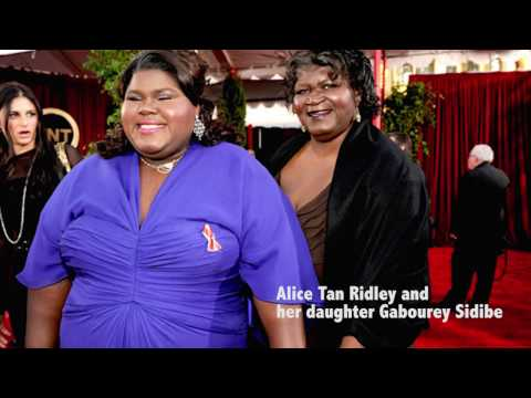 Alice Tan Ridley - New York City Subway Singer