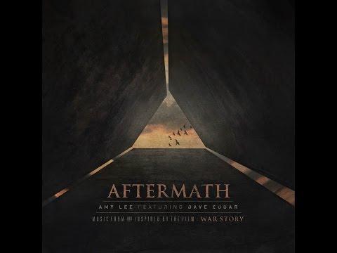 Amy Lee - Aftermath (Full Album)
