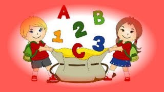Nursery rhymes playlist for children with lyrics baby songs educational videos for kids