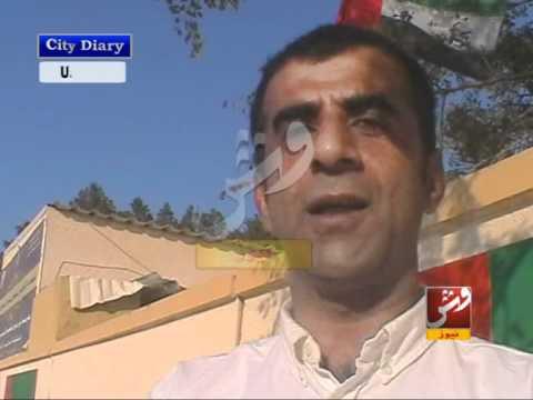UAE Vsh News Travel Abdul Qadir Baloch 01