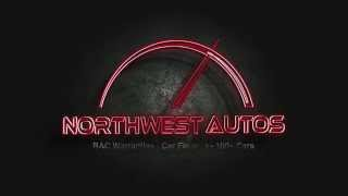 North West Auto Blackburn Reviews