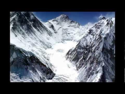 Jaso gara je bhana.......Yo man ta mero Nepali ho song.........
